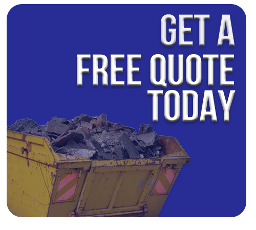 Get a Free Quote CTA